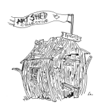 art-shed-collective-logo