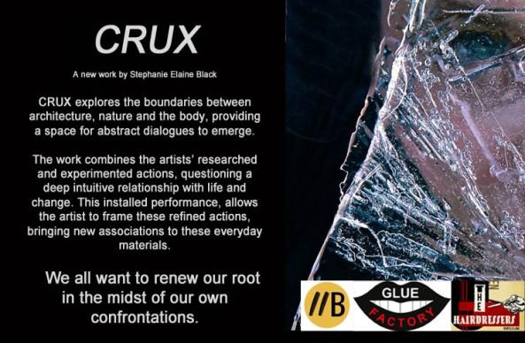 CRUX Flyer_