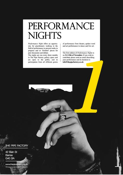 performancenightsweb